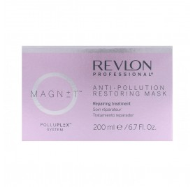 Revlon Magnet Anti-Pollution Masque Réparateur 250 ml