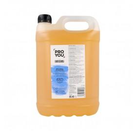 Revlon Pro You The Cleanser Neutral Champú 5000 ml