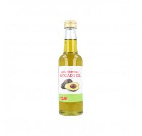 Yari Naturale Avocado Oil 250 Ml