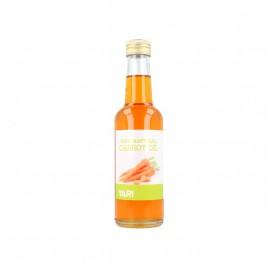 Yari Naturel Carrot Oil 250 Ml