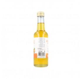 Yari Natural Jojoba Oil 250 Ml