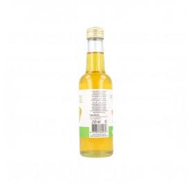 Yari Natural Papaya Oil 250 Ml