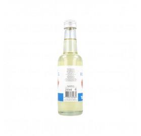 Yari Natural Castor Oil 250 Ml
