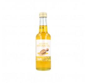 Yari Natural Mustard Oil 250 Ml