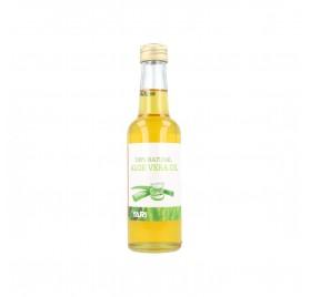 Yari Naturale Aloe Vera Oil 250 Ml