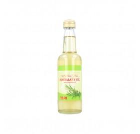 Yari Natural Aceite de Romero 250 ml