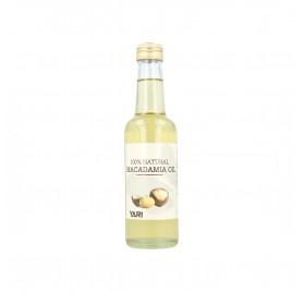 Yari Natural Aceite de Macadamia 250 ml