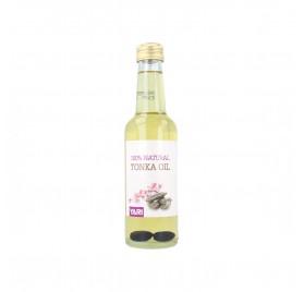 Yari Natural Tonka Aceite 250 ml