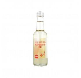 Yari Natural Aceite Vitamin-E 250 ml