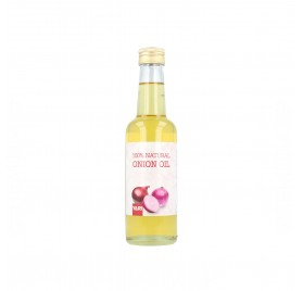 Yari Natural Aceite de Cebolla 250 ml