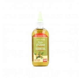 Yari Pure Aceite de Oliva 110 ml (Extra Virgen)