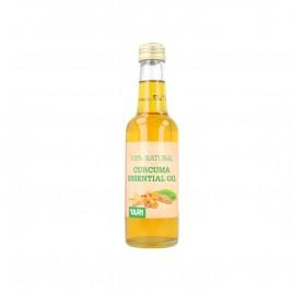 Yari Natural Aceite de Cúrcuma 250 ml