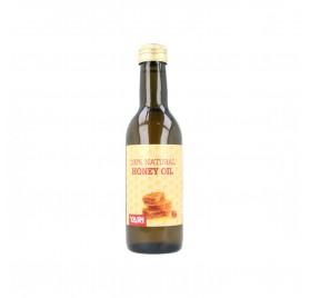 Yari Natural Aceite de Miel 250 ml