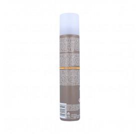 Wella Eimi Spray Super Set 300 Ml
