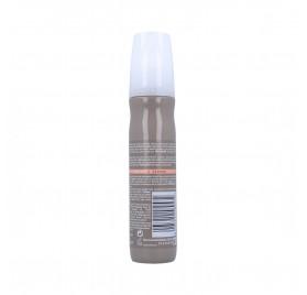Wella Eimi Spray Body Crafter 150 Ml