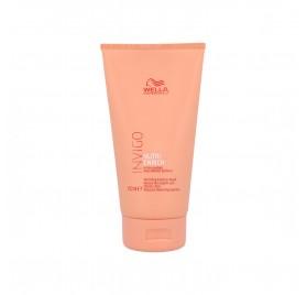 Wella Invigo Nutri-Enrich Masque 150 ml (Efect Chaleur)