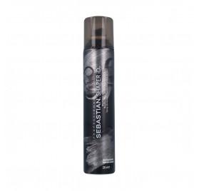 Sebastian Shaper Id Workable Texture Spray 200 ml