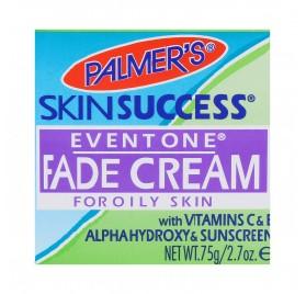 Palmers Skin Success Fade Cream Oily Skin 75 G