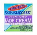 Palmers Skin Success Fade Crème Oily Skin 75g
