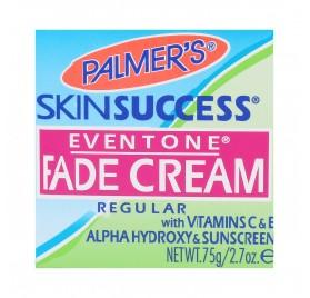 Palmers Skin Success Fade Cream Regular 75 G