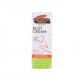 Palmers Cocoa Butter Formula Bust Cream 125 Gr