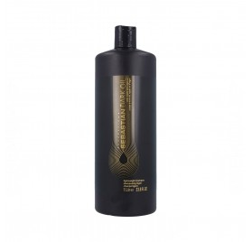 Sebastian Dark Oil Light Shampooing 1000 ml