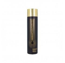 Sebastian Dark Oil Light Shampooing 250 ml