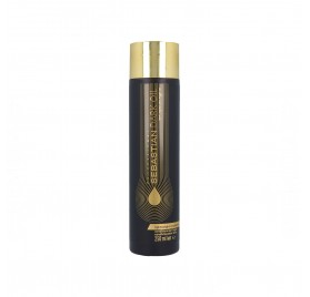 Sebastian Dark Oil Light Acondicionador 250 ml