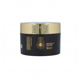 Sebastian Dark Oil Light Masque 150 ml