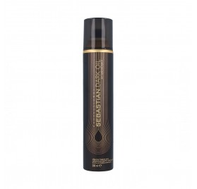 Sebastian Dark Oil Silk Spray 200 ml (Spray)