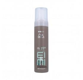 Wella Eimi Nutri Soft Twirl Espuma (2) 200 ml