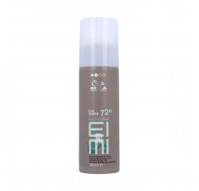 Wella Eimi Nutri Curl Shaper Gel Creme (2) 150 ml