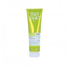 Tigi Bed Head Re-energizer Shampooing 250 Ml