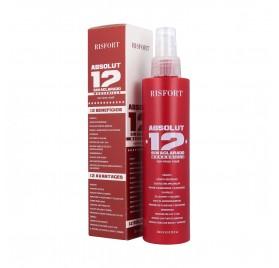 Risfort Absolut 12 Masque 200 ml (Sa)