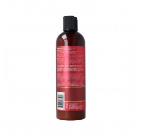 As I Am Long And Luxe Conditioner 355ml/12Oz