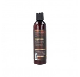 As I Am Coils & Curls Leave-In Conditioner 237 ml./8Oz