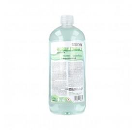 Solution de nettoyage Egalle 1000 ml