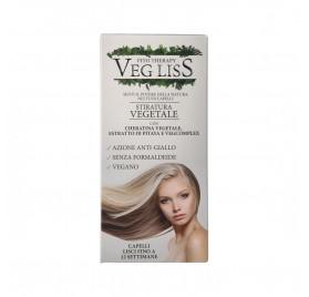 Alterlook Vegan Liss Lissé Vegetal Kit