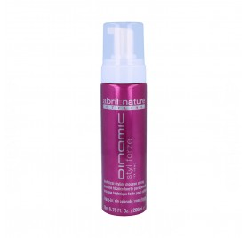 Abril Et Nature Dinamic Styl Forze 200ml