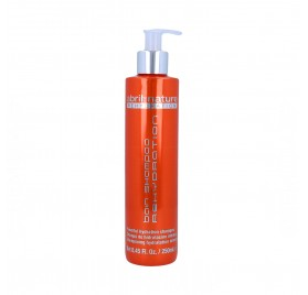 Abril Et Nature Shampooing Rehydration 250 Ml