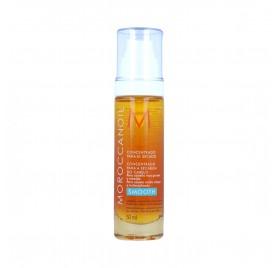 Moroccanoil Concentrer Pour Le Séchage 50 ml