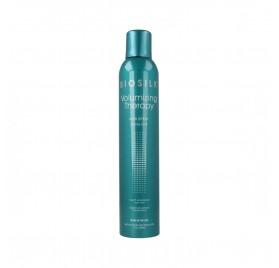 Farouk Biosilk Silk Volumizing Therapy Hair Spray Fort 284G