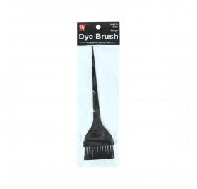 Beauty Town Dye Pallet Big Black (09422)