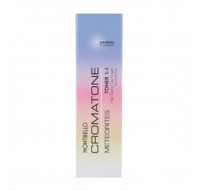 Montibello Cromatone Meteorites Toner Rose Gold