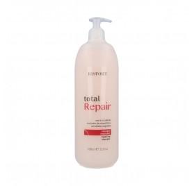 Risfort Total Repair Xampú 1000 ml