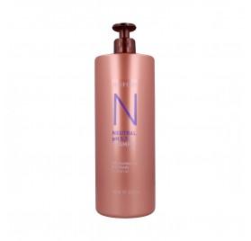 Risfort Neutral (Ph 5,5) Shampooing 1000 ml