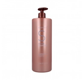 Risfort Silver Shampooing 1000 ml