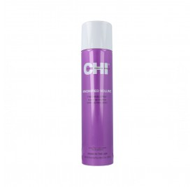 Farouk Chi Magnified Volume Xf Spray Finalisé 340G