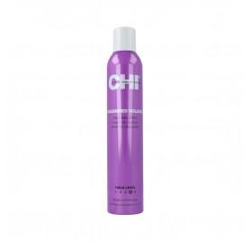 Farouk Chi Magnified Volume Spray Finalizado 284G