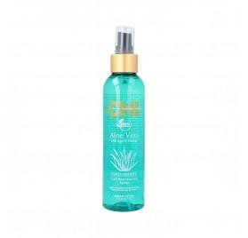 Farouk Chi Aloe Vera Curls Defined Spray Reactivador Rizos 177ML